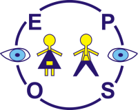 Logo of Epos Focus