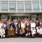 EPOS Annual meeting 2003
